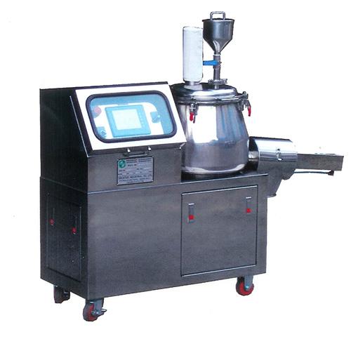 precise machine co